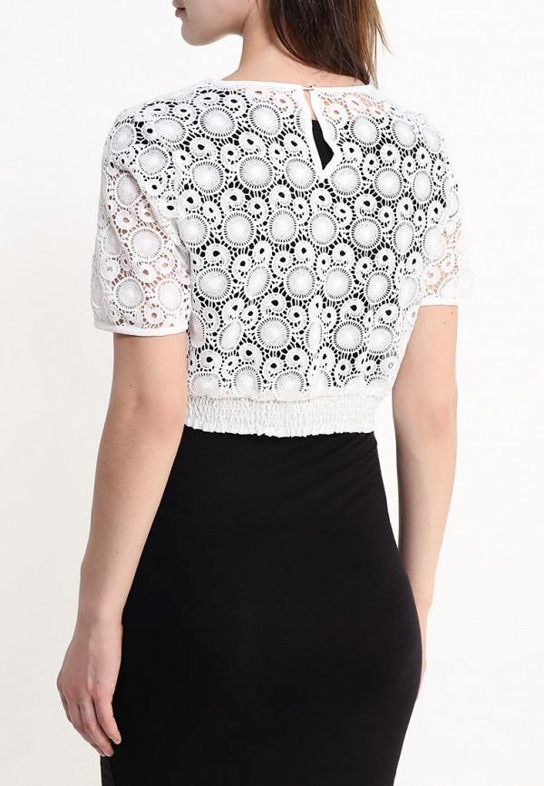Блуза By Swan BSP1195: изображение 4