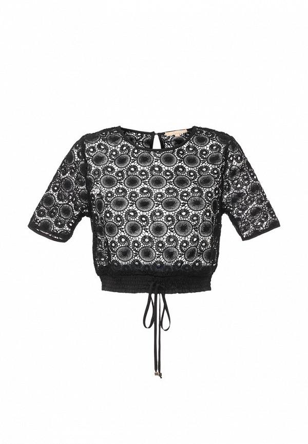 Блуза By Swan BSP1195: изображение 1