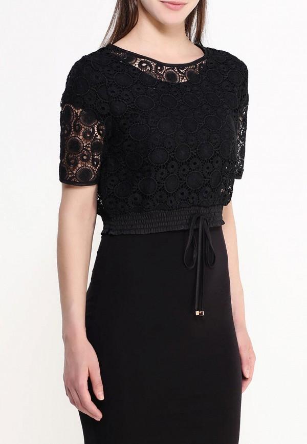 Блуза By Swan BSP1195: изображение 3