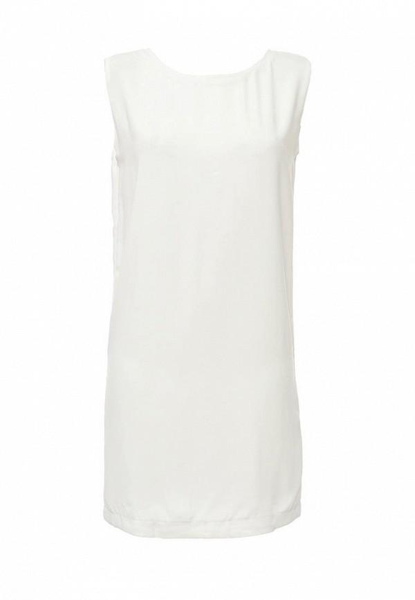 Летнее платье By Swan BSP1201: изображение 1