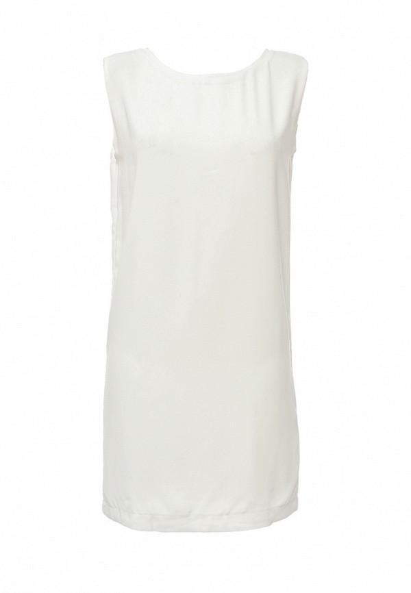 Летнее платье By Swan BSP1201: изображение 2