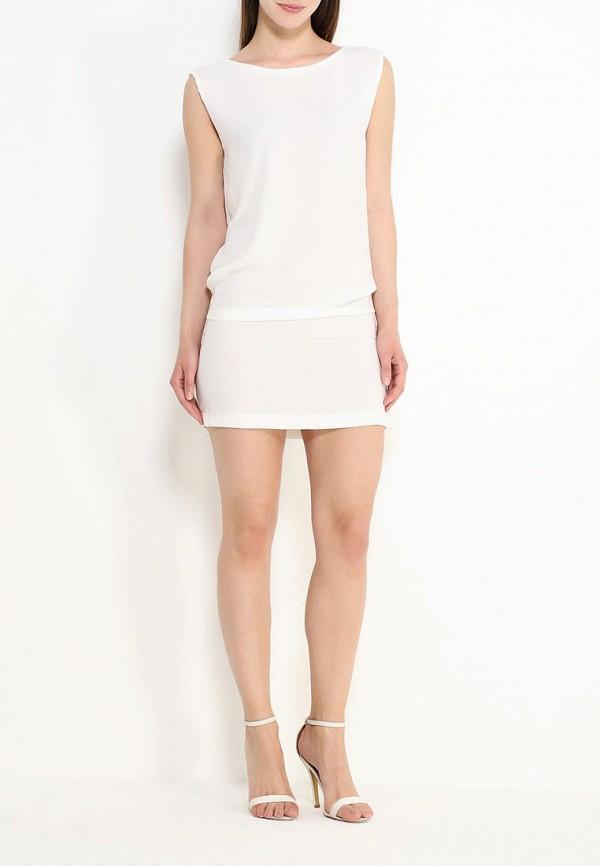 Летнее платье By Swan BSP1201: изображение 3