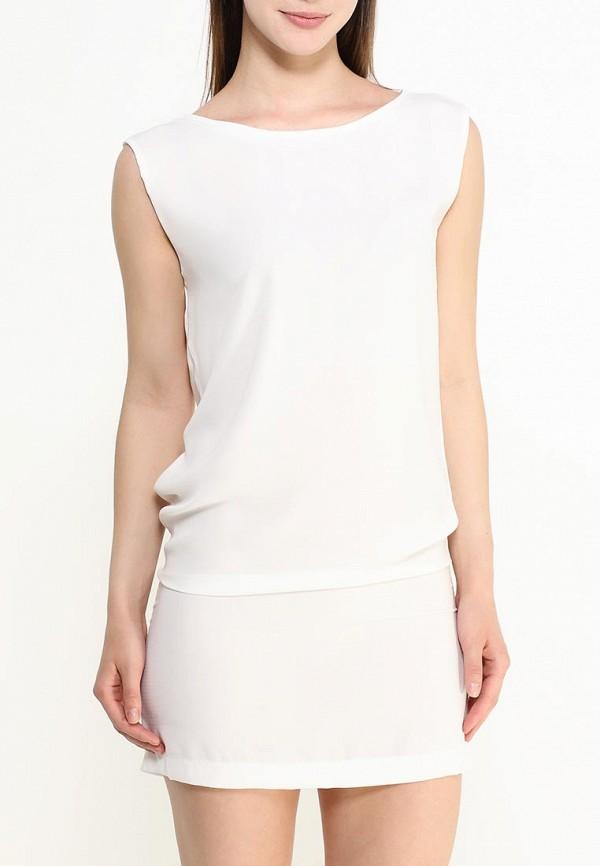 Летнее платье By Swan BSP1201: изображение 4