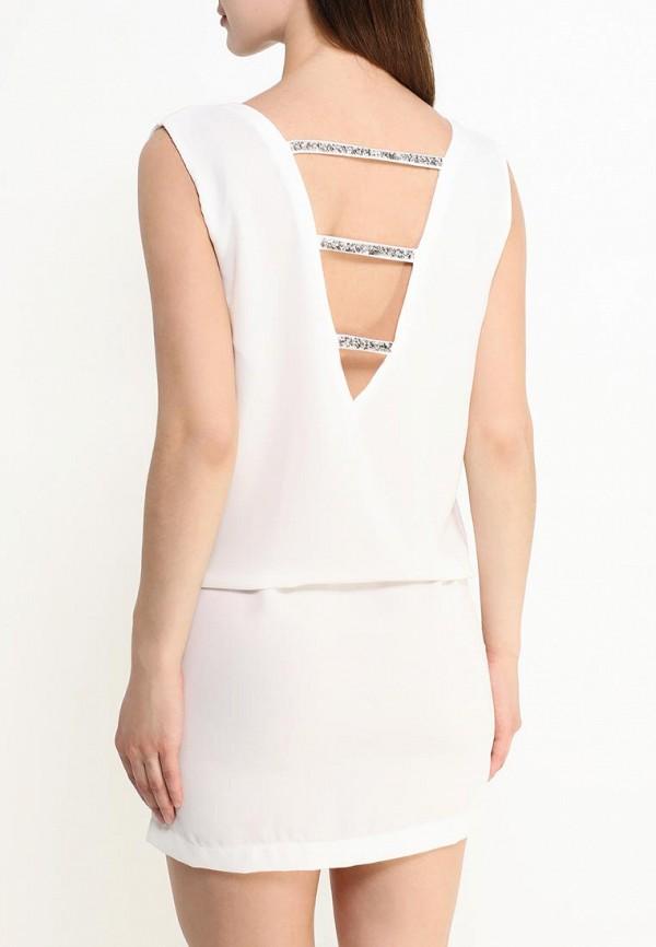 Летнее платье By Swan BSP1201: изображение 5