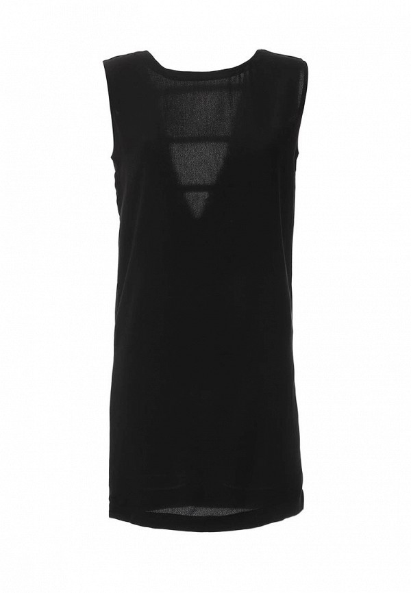 Платье-мини By Swan BSP1201: изображение 1
