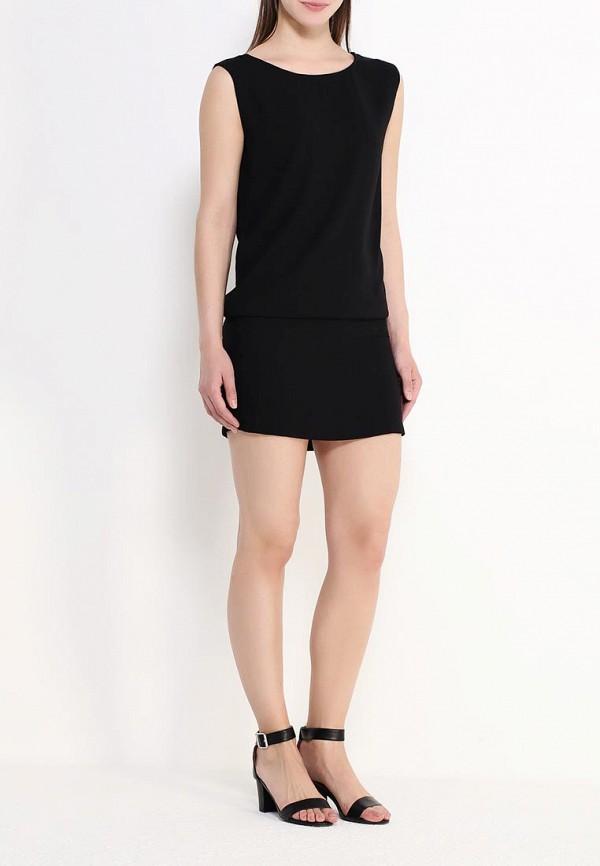 Платье-мини By Swan BSP1201: изображение 2