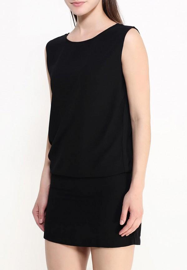 Платье-мини By Swan BSP1201: изображение 3