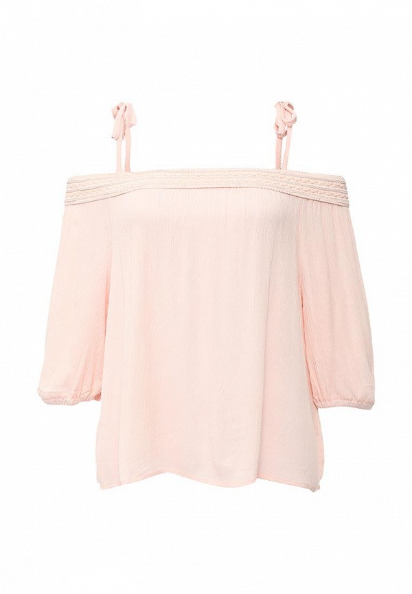 Блуза By Swan BSP1203: изображение 2