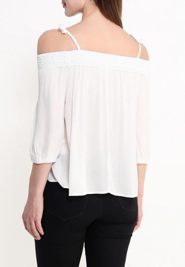 Блуза By Swan BSP1203: изображение 4