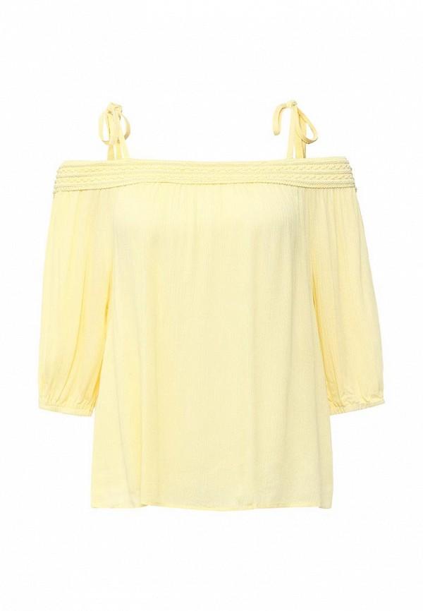 Блуза By Swan BSP1203