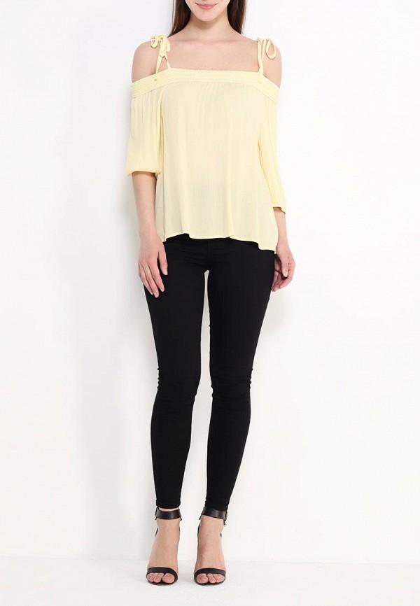 Блуза By Swan BSP1203: изображение 3