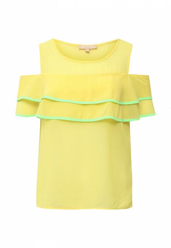 Блуза By Swan BSP1212: изображение 1