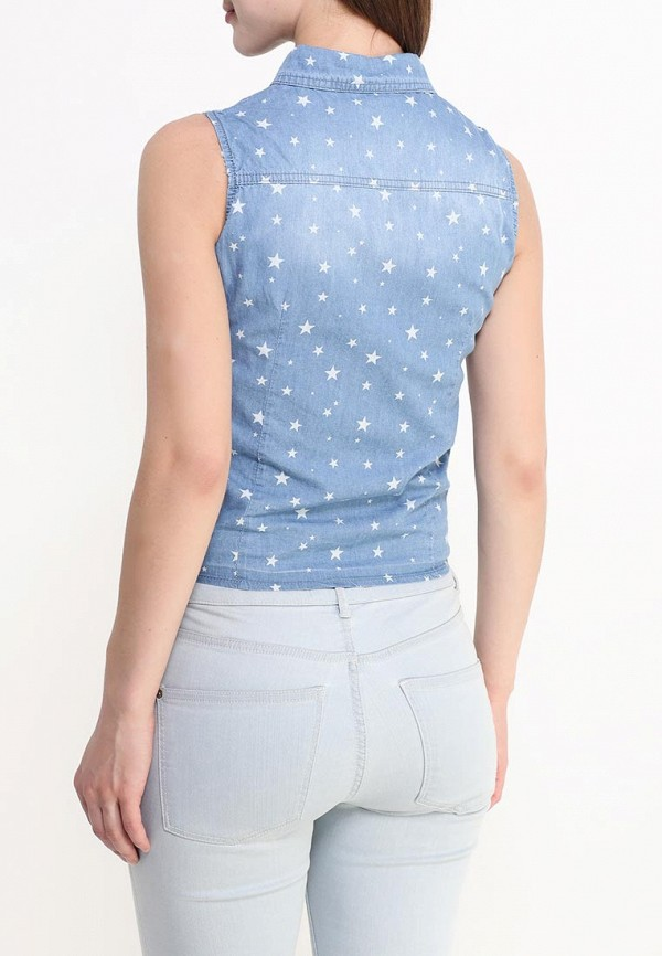 Рубашка By Swan L623: изображение 5
