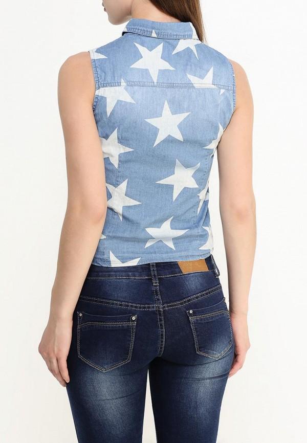 Рубашка By Swan L624: изображение 4