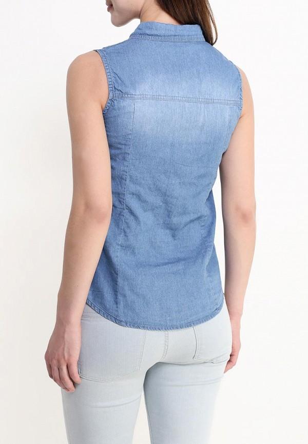 Рубашка By Swan L631: изображение 5