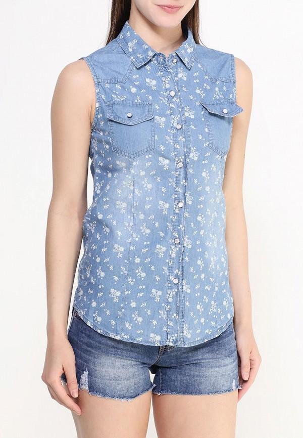 Рубашка By Swan L633: изображение 3