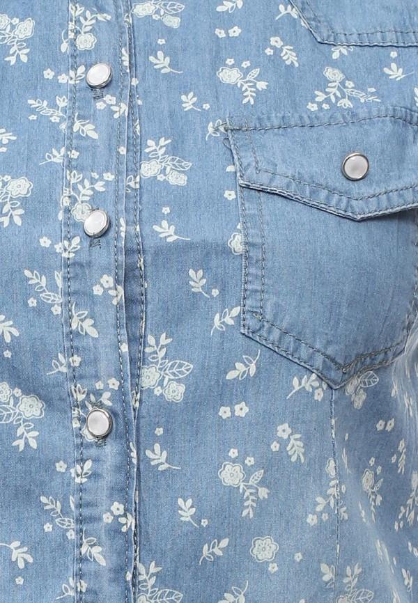 Рубашка By Swan L633: изображение 5