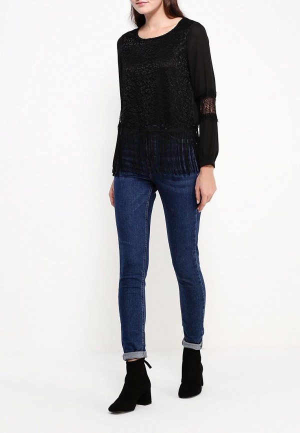Блуза By Swan BSP1120: изображение 2
