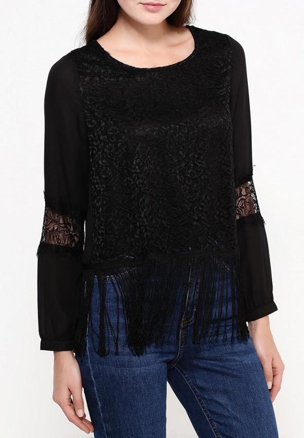 Блуза By Swan BSP1120: изображение 3