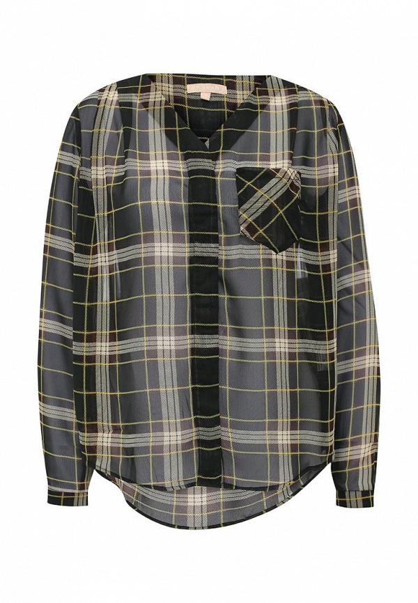 Блуза By Swan BSP1140: изображение 1