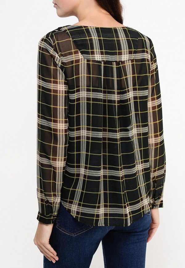Блуза By Swan BSP1140: изображение 4