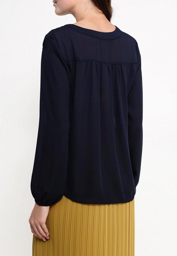 Блуза By Swan BSP1145: изображение 5