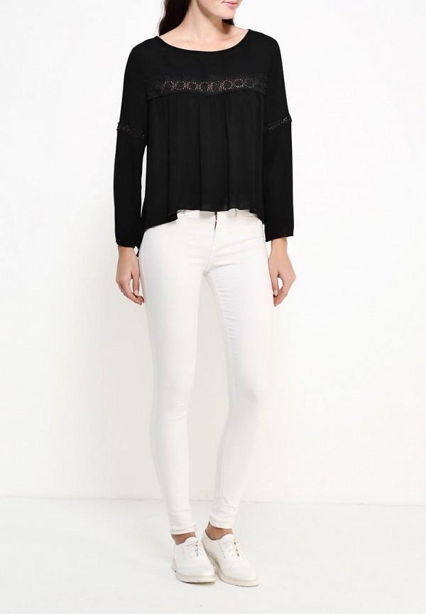 Блуза By Swan BSP1148: изображение 3