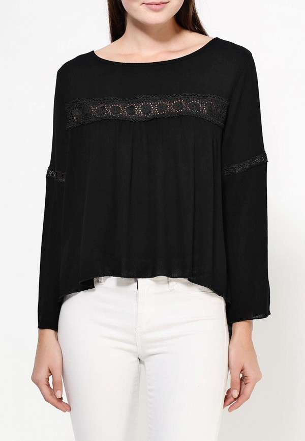 Блуза By Swan BSP1148: изображение 4