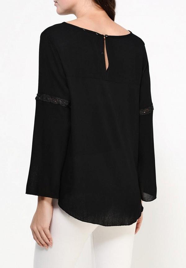 Блуза By Swan BSP1148: изображение 5