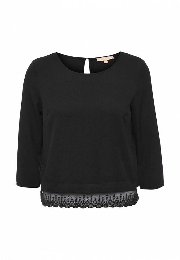 Блуза By Swan BSP1187