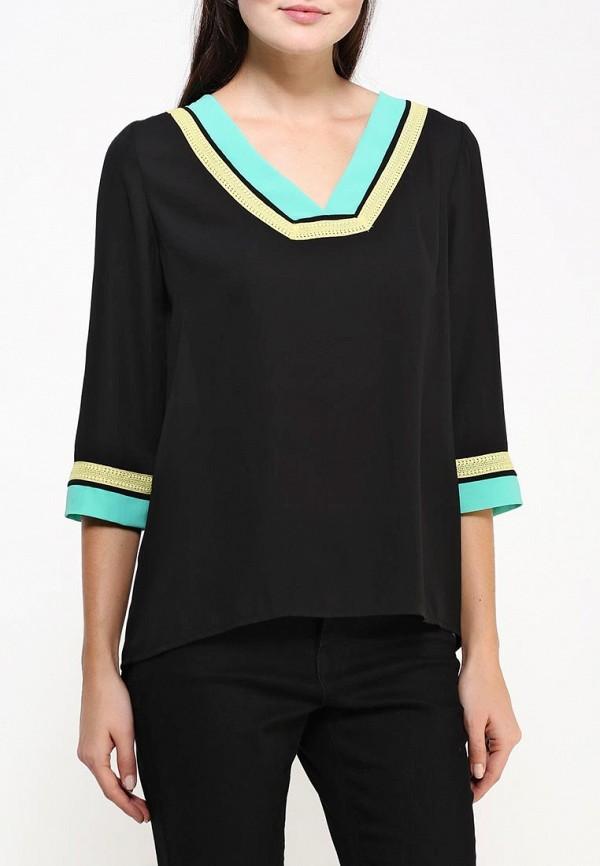 Блуза By Swan FB004: изображение 3
