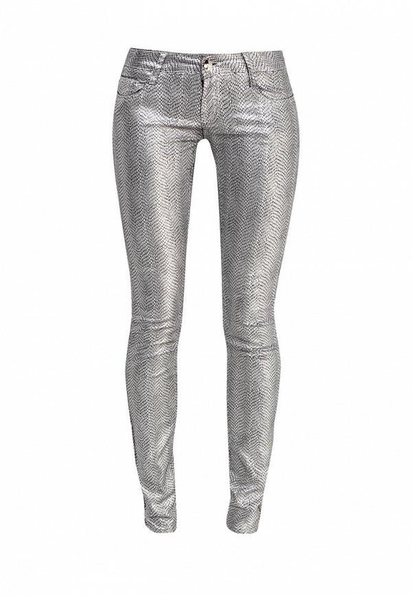 Женские зауженные брюки By Swan 5007-2: изображение 1