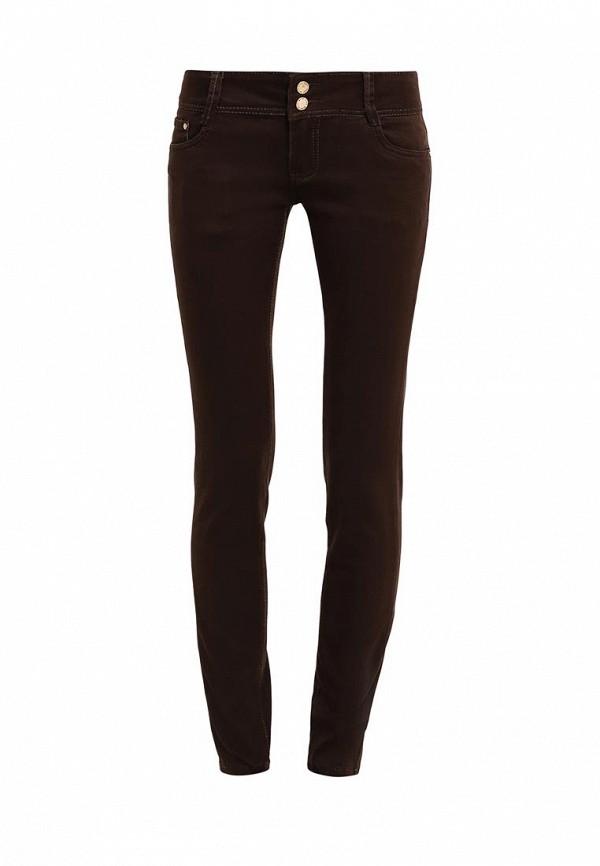 Женские зауженные брюки By Swan 3002: изображение 1