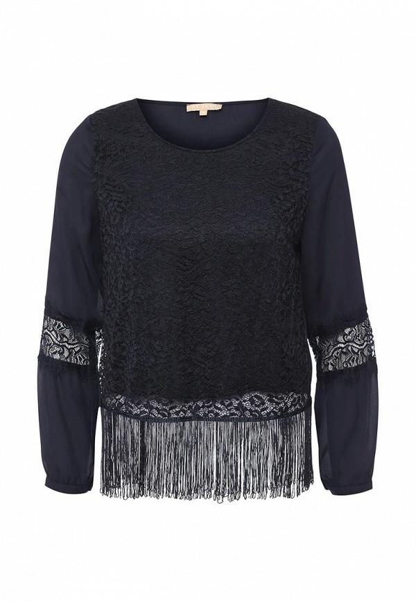 Блуза By Swan BSP1120
