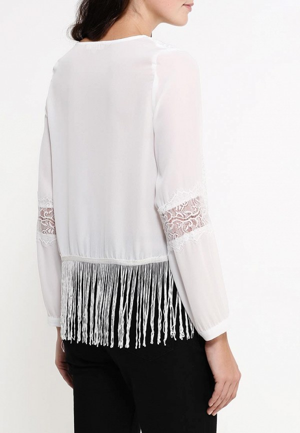 Блуза By Swan BSP1120: изображение 4