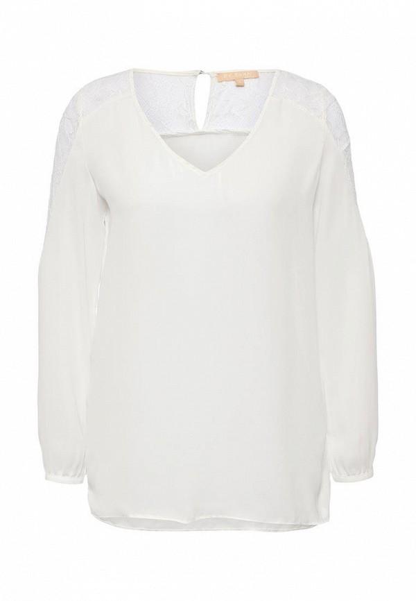 Блуза By Swan BSP1135: изображение 1