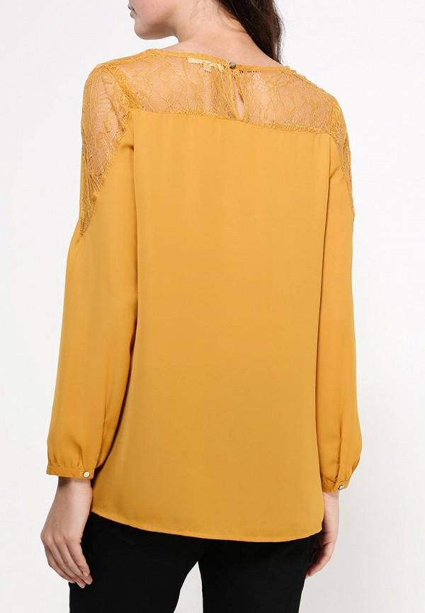 Блуза By Swan BSP1135: изображение 4
