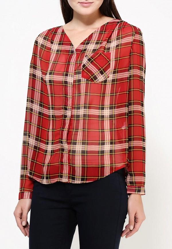 Блуза By Swan BSP1140: изображение 3