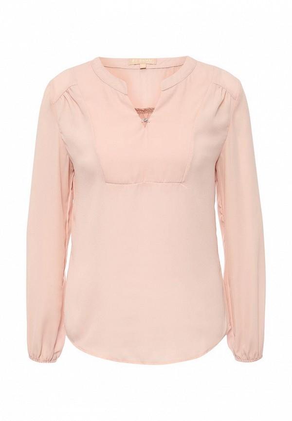 Блуза By Swan BSP1145