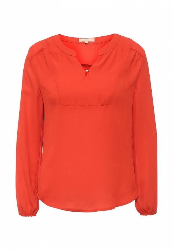 Блуза By Swan BSP1145: изображение 1