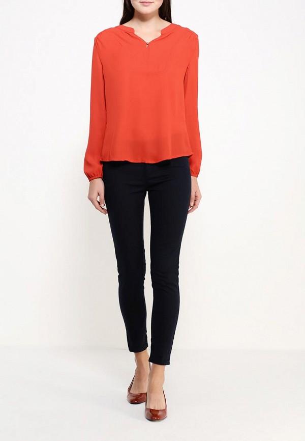 Блуза By Swan BSP1145: изображение 2