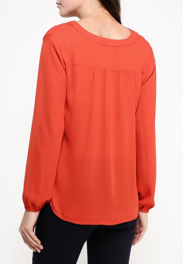 Блуза By Swan BSP1145: изображение 4
