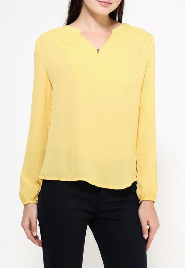 Блуза By Swan BSP1145: изображение 3