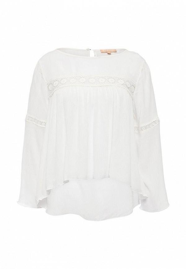 Блуза By Swan BSP1148