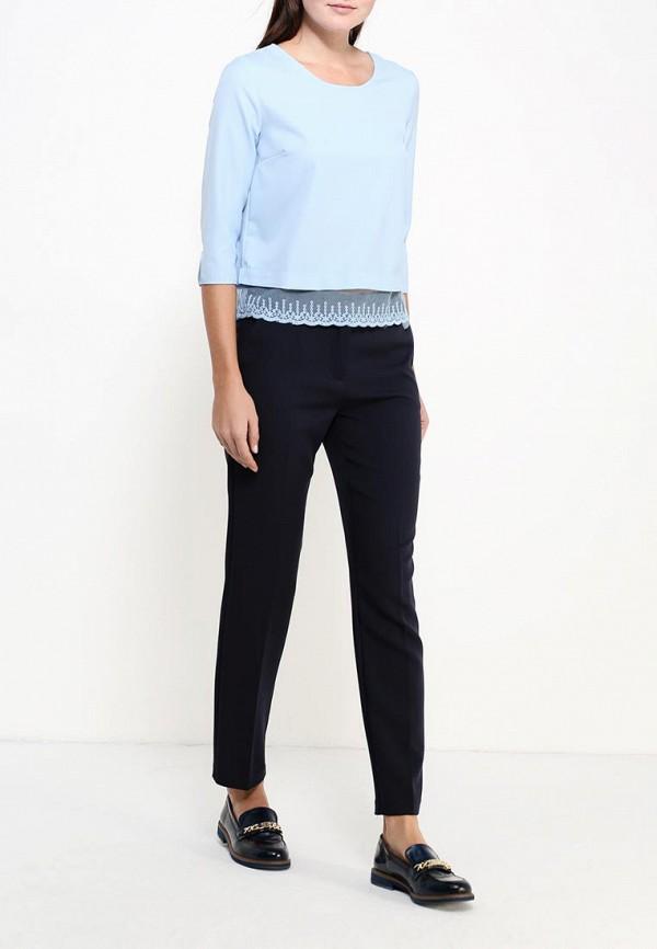 Блуза By Swan BSP1187: изображение 3