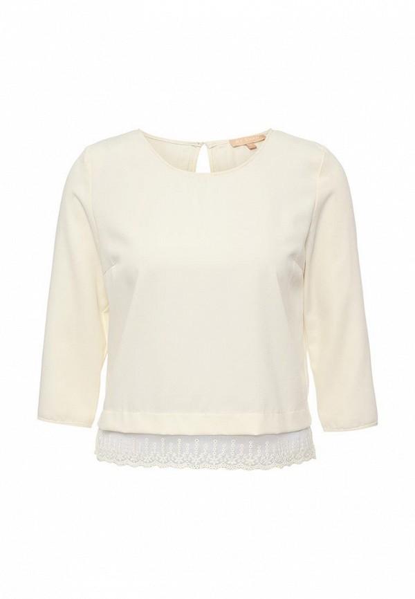 Блуза By Swan BSP1187: изображение 1