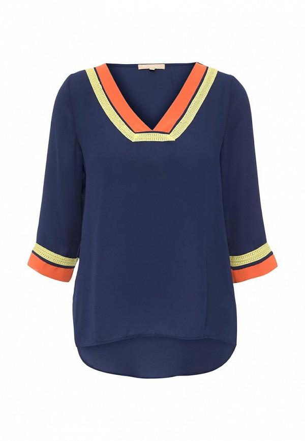 Блуза By Swan FB004: изображение 2