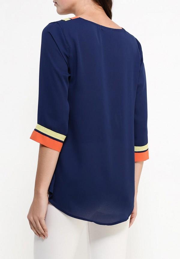 Блуза By Swan FB004: изображение 5