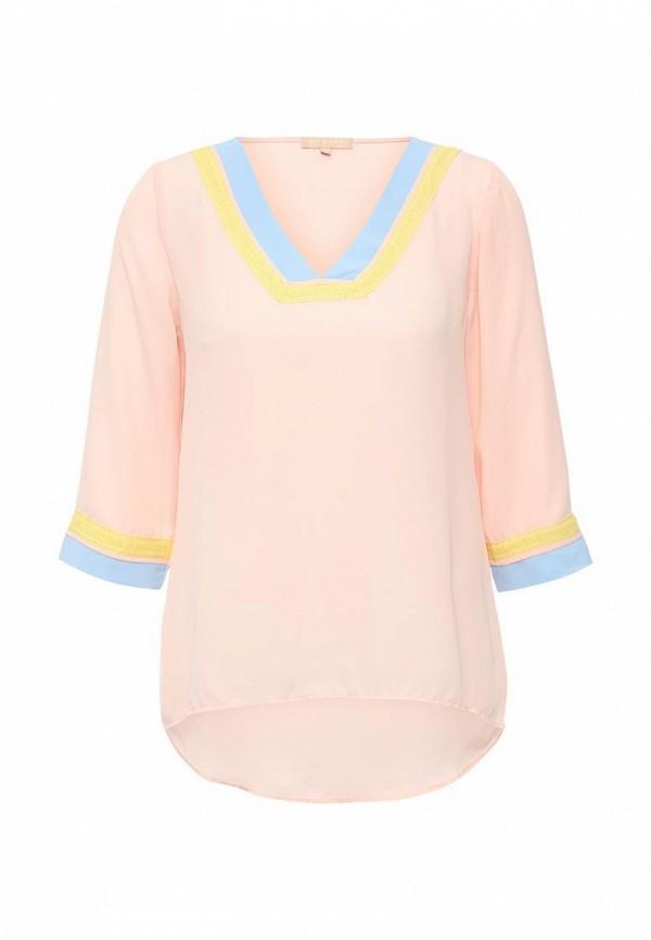 Блуза By Swan FB004