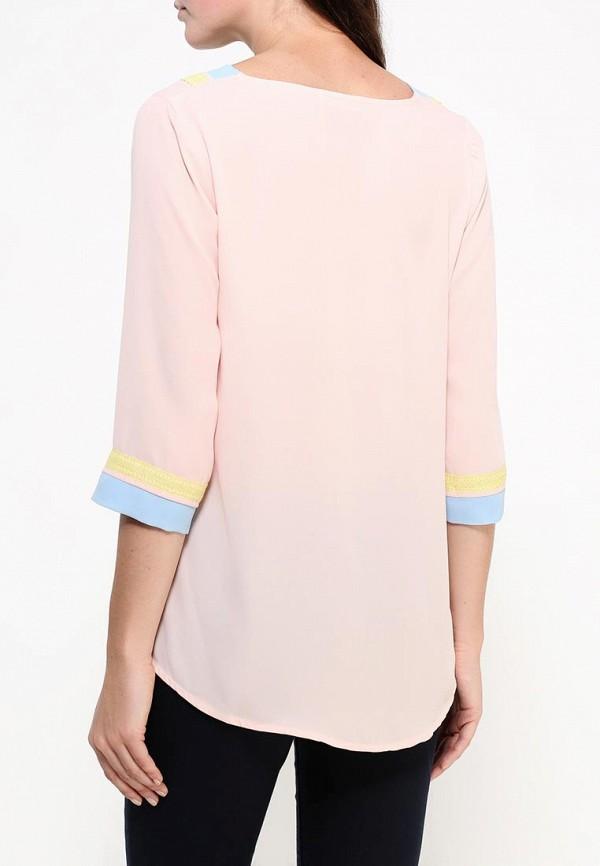 Блуза By Swan FB004: изображение 4